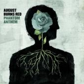 August Burns Red - Phantom Anthem (Limited Edition) (2LP)