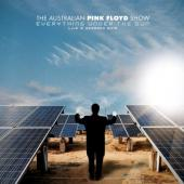Australian Pink Floyd Show - Everything Under the Sun (Live In Germany 2016) (2CD)