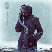 Author & Punisher - Beastland