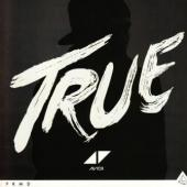 Avicii - True (cover)