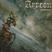 Ayreon - 01011001 (Reissue) (2CD)