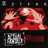 Ayreon - Actual Fantasy Revisited (Reissue) (CD+DVD)