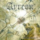 Ayreon - Human Equation (Reissue) (2CD)