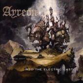 Ayreon - Into The Electric Castle (Reissue) (2CD)