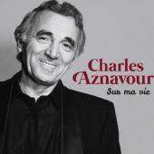 Aznavour, Charles - Sur Ma Vie (Best of) (2CD)