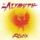 Azymuth - Fenix (LP)