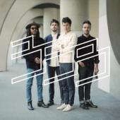 BB Brunes - Puzzle (LP)