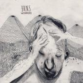 Brns - Wounded