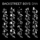 Backstreet Boys - DNA (LP)