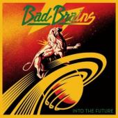 Bad Brains - Into The Future (cover)