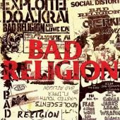 Bad Religion - All Ages (cover)