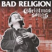 Bad Religion - Christmas Songs (cover)