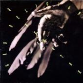 Bad Religion - Generator (reissue) (cover)