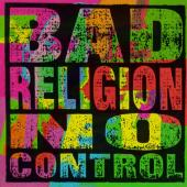Bad Religion - No Control (cover)