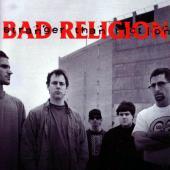 Bad Religion - Stranger Than Fiction (cover)