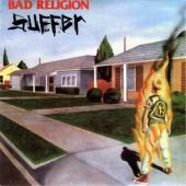 Bad Religion - Suffer (cover)