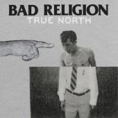 Bad Religion - True North (cover)