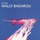Badarou, Wally - Echoes