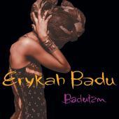 Badu, Erykah - Baduizm (2LP)