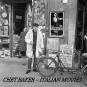 Baker, Chet - Jazz On Film (Italian Movies) (3CD)