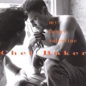 Baker, Chet - My Funny Valentine (cover)