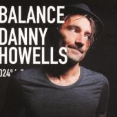 Balance 024 (Mixed By Danny Howells) (2CD) (cover)
