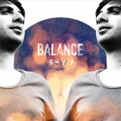 Balance Presents Guy J (cover)