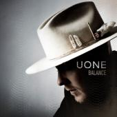 Balance Presents Uone (2CD)