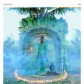 Baloji - 137 Avenue Kaniama (2LP+Download)