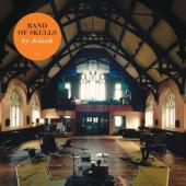 Band Of Skulls - By Default (LP)
