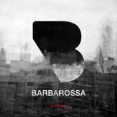 Barbarossa - Bloodlines (cover)