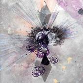 Bardo Pond - Volume 8 (Purple Vinyl) (LP)