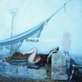 Barely Autumn - Barely Autumn (LP)