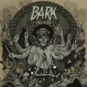 Bark - Voice Of Dog
