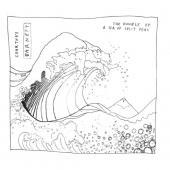 Barnett, Courtney - Double Ep: A Sea Of Split Peas (2LP)