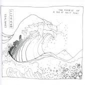 Barnett, Courtney - Double Ep A Sea Of Split Peas (2LP)