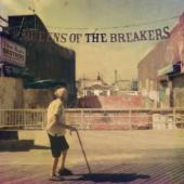 Barr Brothers - Queens of the Breakers (LP)