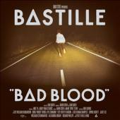 Bastille - Bad Blood (cover)