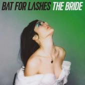 Bat For Lashes - The Bride (LP)