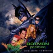 Batman Forever (OST) (2LP)