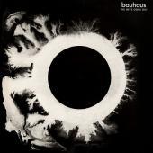 Bauhaus - Sky's Gone Out (Violet Vinyl) (LP)