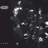 Bazart - Echo (Gold Vinyl) (LP+Download)