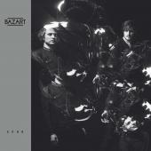 Bazart - Echo (LP)