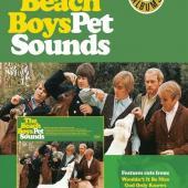 Beach Boys - Pet Sounds (DVD)