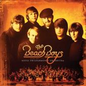 Beach Boys - With The Royal Philharmonic