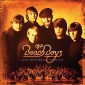Beach Boys - With The Royal Philharmonic