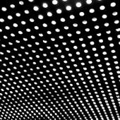 Beach House - Bloom (LP+CD) (cover)