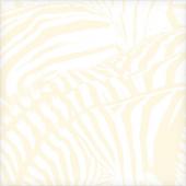 Beach House - Teen Dream (LP+DVD) (cover)