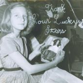 Beach House - Thank Your Lucky Stars (LP)