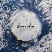 Bear's Den - Islands (Deluxe) (2CD)